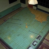 The Lascaris War Rooms