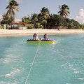 Coco Point Lodge Barbuda  Antigua and Barbuda