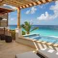 Zemi Beach Shoal Bay Village, West Indies  Anguilla