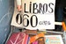 Finding a Bookshop in El Rastro