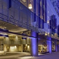 Hyatt at Olive 8 Seattle Washington United States