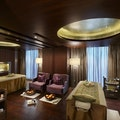 The Spa by ESPA New Delhi  India