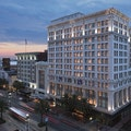 The Ritz-Carlton, New Orleans New Orleans Louisiana United States