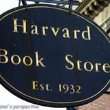 Harvard Book Store, Cambridge