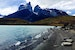Day Trip to Torres del Paine