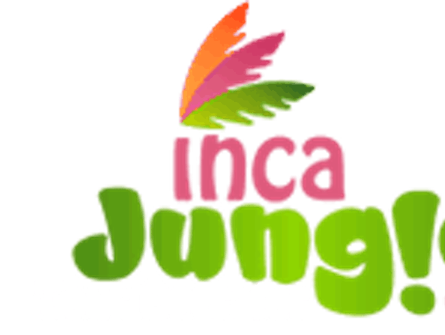 INCA JUNGLE to MACHU PICCHU  4 DAYS - 3 DAYS