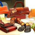 Ted Arthur Leather Collections Scarborough  Trinidad and Tobago