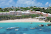 The Reefs Resort and Club Southampton Parish  Bermuda