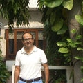 Eleven Bed and Breakfast New Delhi  India