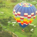 Sky's The Limit Ballooning Adventures Carlsbad California United States