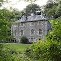 The Hermitage of Braid Edinburgh  United Kingdom