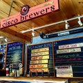 Cisco Brewers Nantucket Massachusetts United States