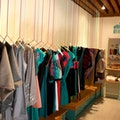 Fabrica Social Boutique  Mexico City  Mexico