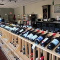 Vino Cellar Uncork It Lombard Illinois United States