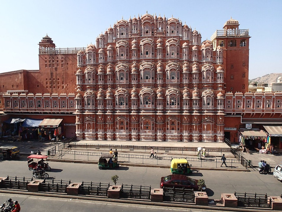 India Tour Packages Agra  India