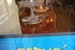 Ferme New Orleans Louisiana United States