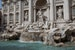 Roman Fountains: Take time to enjoy them! Rome  Italy