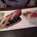 Kumo Sushi Herndon Virginia United States