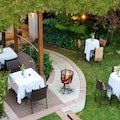 Clico Boutique Hotel Johannesburg  South Africa