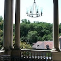 Winterthur Museum and Country Estate Wilmington Delaware United States