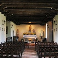 Mission Espada San Antonio Texas United States