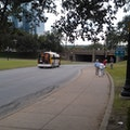 Dealey Plaza  Dallas Texas United States