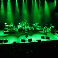 Austin City Limits Live at The Moody Theater Austin Texas United States