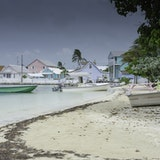 Green Turtle Cay