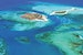 Dry Tortugas National Park Key West Florida United States
