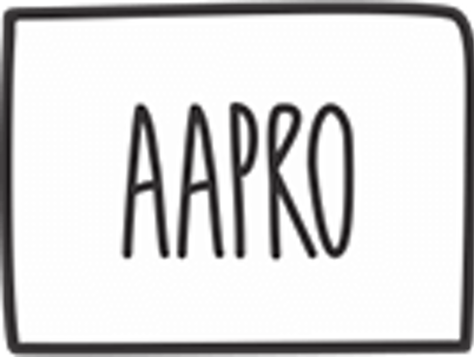 Aapro Label – Online Contemporary Clothing, Indian Crafts & Fashion Store