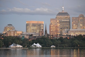 12 Reasons We Love Boston