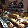 Paul Schat's Bakery Mammoth Lakes California United States