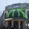 O2 Academy Brixton London  United Kingdom