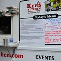 Kefi's Kitchen Waltham Massachusetts United States