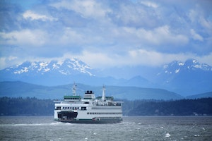 12 Must-Do Experiences in Seattle