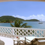 Original curtain bluff gracebalcony.jpg?1421886403?ixlib=rails 0.3