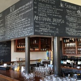 Rustic Canyon Wine Bar and Seasonal Kitchen