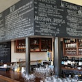 Rustic Canyon Wine Bar and Seasonal Kitchen Santa Monica California United States