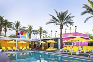 The Best Hotels in Scottsdale