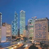 Original mandarin oriental  hong kong   exterior at dusk %28high res%29.jpg?1452092398?ixlib=rails 0.3