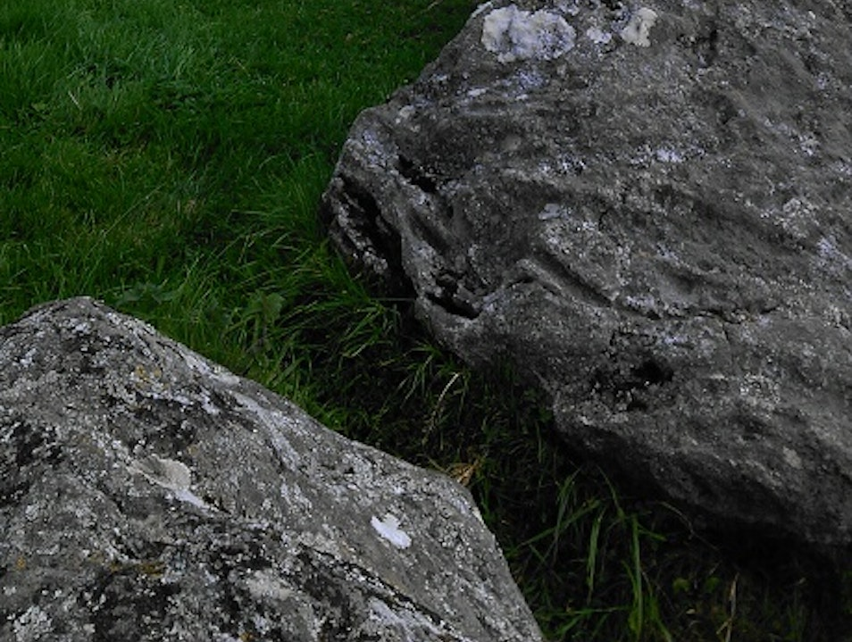 Carrowmore Megaliths in Sligo Sligo  Ireland