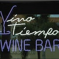 Vino Tiempo Grace Bay  Turks and Caicos Islands