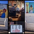 Exo Roast Co Tucson Arizona United States