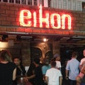 Eikon Bar & Club Kuta  Indonesia
