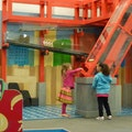 Discovery Children's Museum Las Vegas Nevada United States