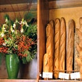 Bouchon Yountville California United States
