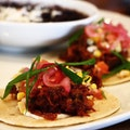 Blanco Tacos and Tequila Scottsdale Arizona United States
