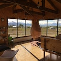 We Are Patagonia Eco-House Natales  Chile