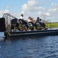 Original twister 20airboat 20rides 20from 20their 20facebook.jpg?1500854764?ixlib=rails 0.3
