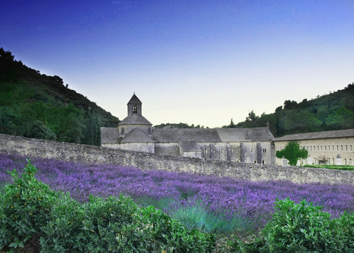 14 of the Dreamiest Places in France